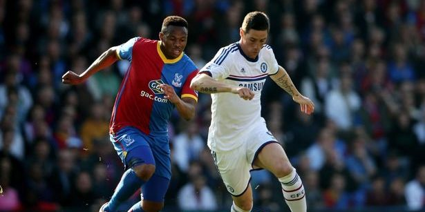 Crystal-Palace-v-Chelsea-Premier-League-3298972
