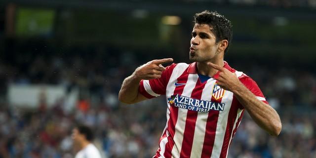 Diego-Costa-celeb-Atletico-Real_3011532