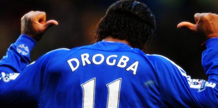 Drogba-11
