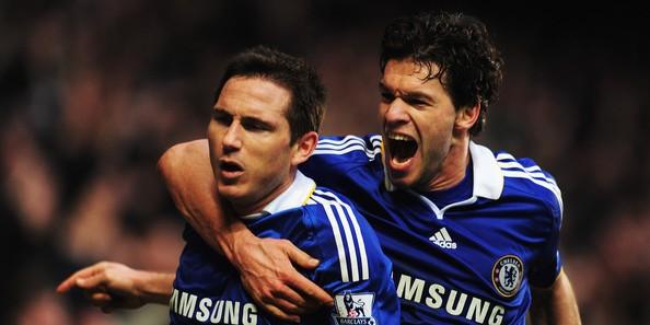 Michael+Ballack+Frank+Lampard+Chelsea+v+Wigan+wzolM44W0Mwl