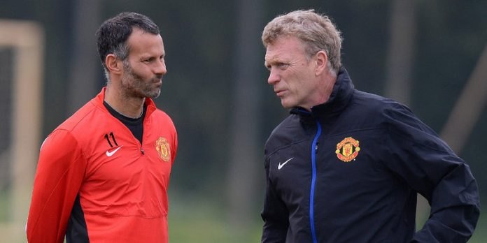 Ryan-Giggs-David-Moyes_3012432