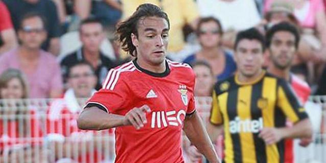 SetWidth638-Markovic-Benfica-Foto-ReproducaoLANIMA20130725012326