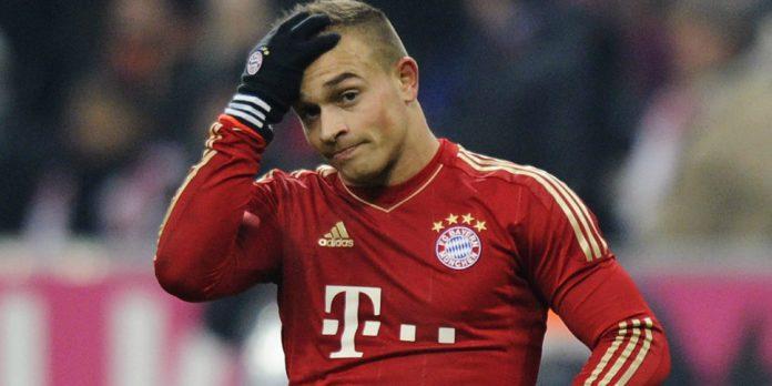 Xherdan-Shaqiri-Bayern-Munich