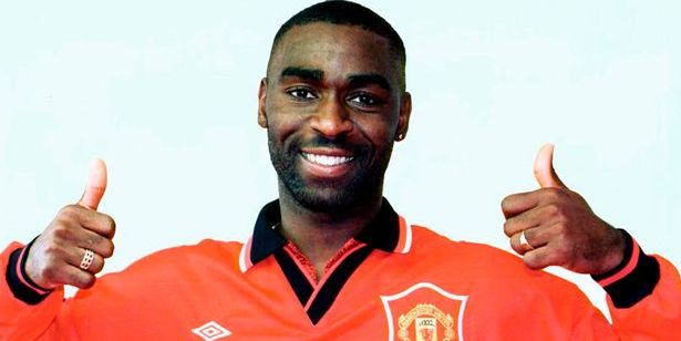 andy-cole-3867394