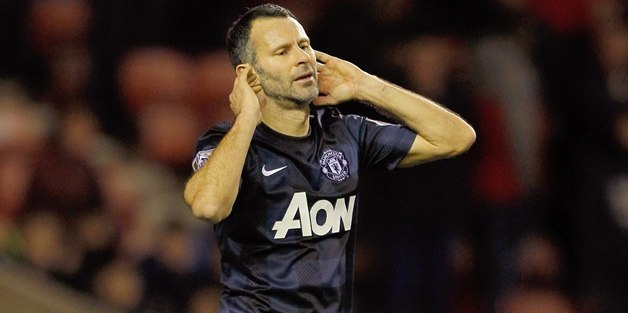 giggs-warning-for-black-cats-Image
