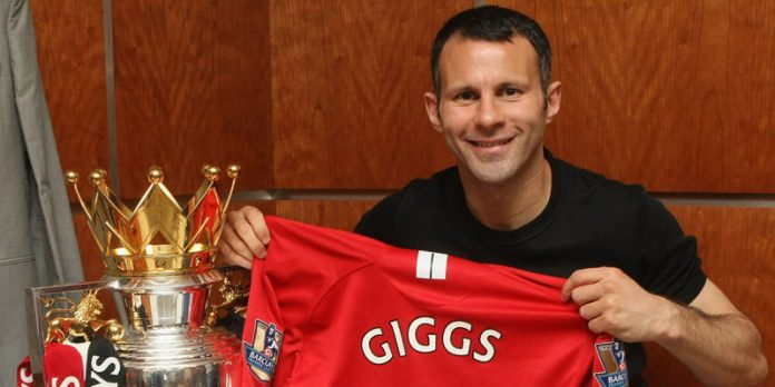 giggs43568