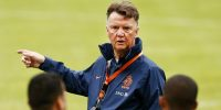 Dutch players are Manchester United transfer targets