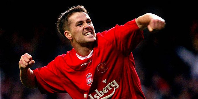 michael-owen-liverpool
