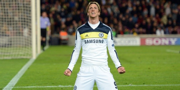 120424090213-champions-league-chelsea-torres-story-top Cropped