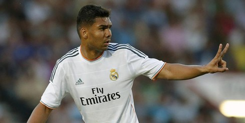 690-casemiro-making-his-real-madrid-debut-goal-in-2013-2014