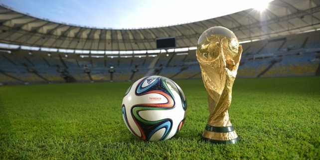 Adidas.Brazuca.2014.World.Cup.Ball (1)