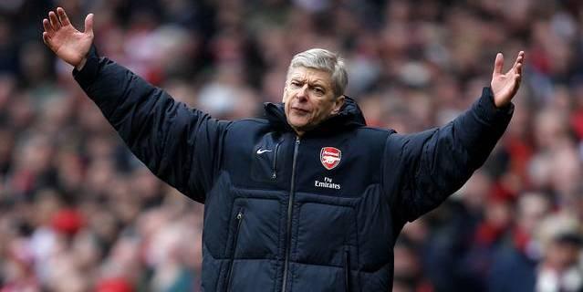 Arsene-Wenger-angry