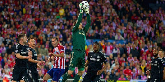Atletico-Madrid-v-Chelsea-Mark-Schwarzer_3129317