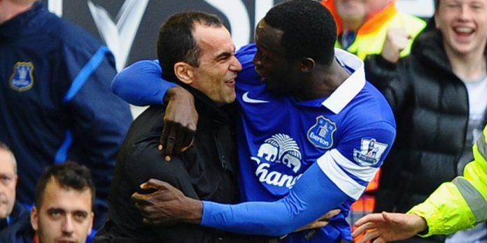 Everton-v-Arsenal-Roberto-Martinez-Romelu-Luk_3115733