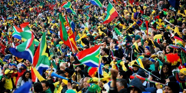 First_game_of_the_2010_FIFA_World_Cup._South_Africa_vs_Mexico3