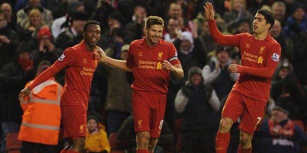 Liverpool-v-Norwich-City--Premier-League-1545588
