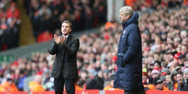 Liverpool.v.Arsenal.3124174