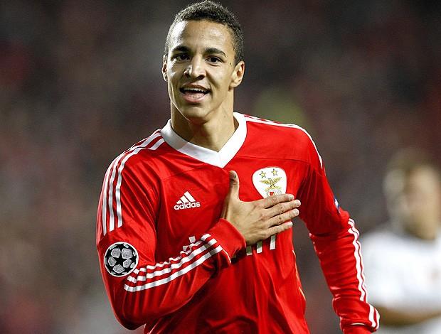 Moreno-Rodrigo-Benfica