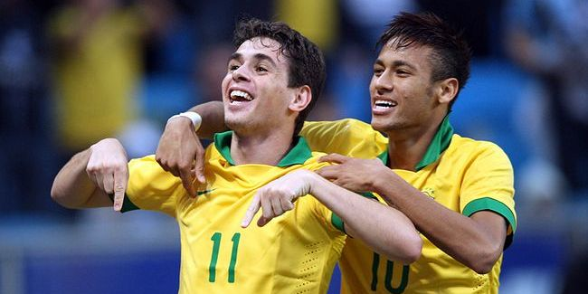Oscar-Neymar-Foto-Cristiano-AndujarLANCEPress_LANIMA20130609_0153_26