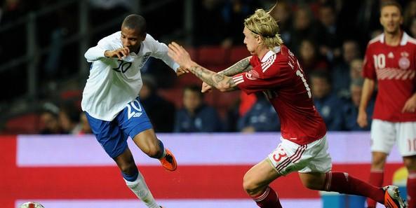 Simon+Kjaer+Denmark+v+England+International+RzC6gzeE01ol