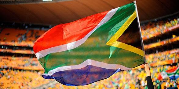World-Cup-2010-South-Afri-011