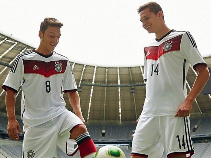 football-ozil-divzil-draxler-presentation-germany_3066736
