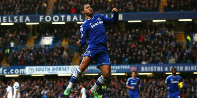 hi-res-459405585-eden-hazard-of-chelsea-celebrates-scoring-the-first_crop_north
