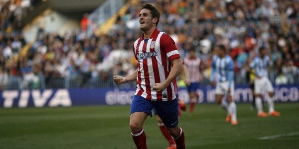 madrid_koke_20140104_reuters_600_399_100