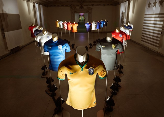 nike-world-cup-2014-kits1