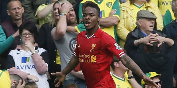 raheem_sterling_liverpool-375418