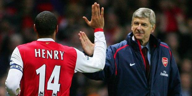 thierry-henry-arsene-wenger