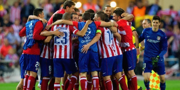 140409223010-atletico-victory-story-top