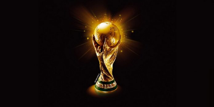 2014-Fifa-World-Cup-Trophy-e1396712583611