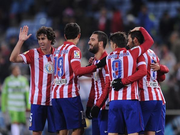 Arda+Turan+Club+Atletico+de+Madrid+v+Getafe+WibpHEooA6nl