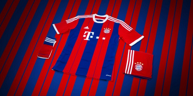 Bayern_Home_Hero_PR_File_01B