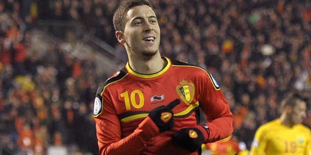 Belgium-Eden-Hazard-_20130326205903194_660_320 (2)