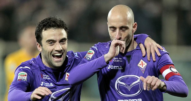 Borja-Valero-right-and-Giuseppe-Rossi-Fiorent_3045447