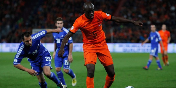 Bruno-martins-indi-holland
