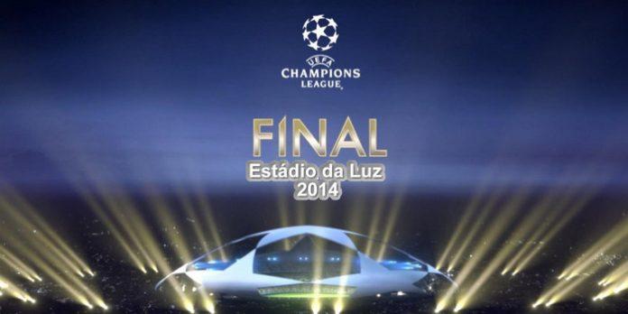 Champion-League-Final