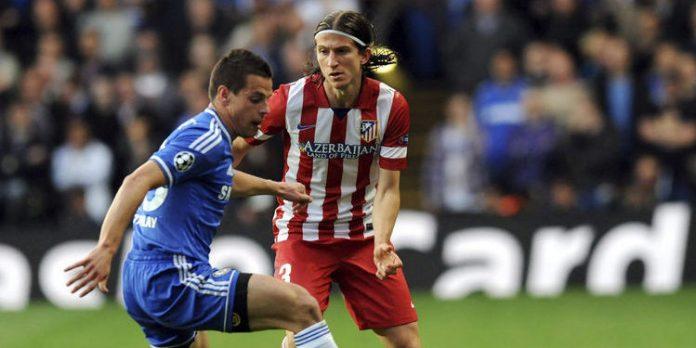 Chelsea-Azpilicueta-Atletico-Madrid-Filipe_LRZIMA20140430_0069_4