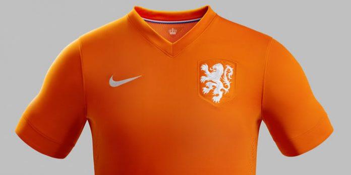 Dutch14-1