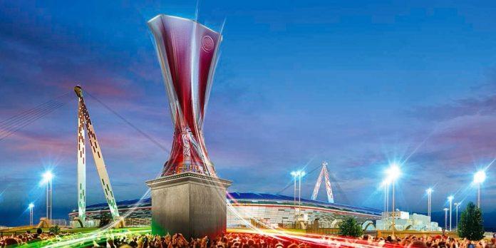 Europa-League-2014-Torino