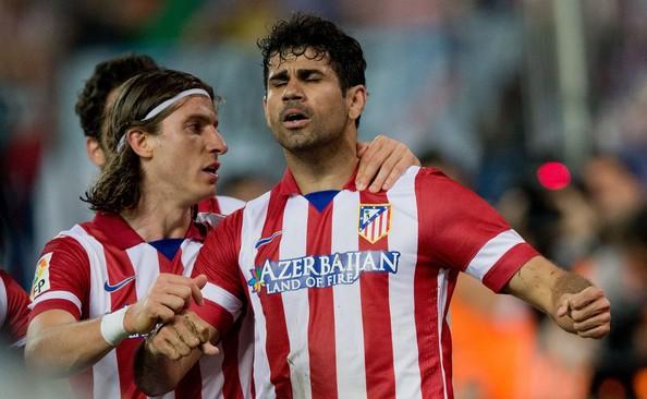 Filipe+Luis+Club+Atletico+de+Madrid+v+Elche+HLfc33xOMg8l