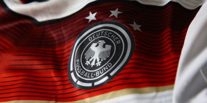 Germany_PR_001-1024x489