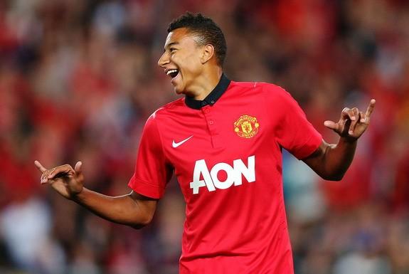 Jesse+Lingard+Manchester+United-1