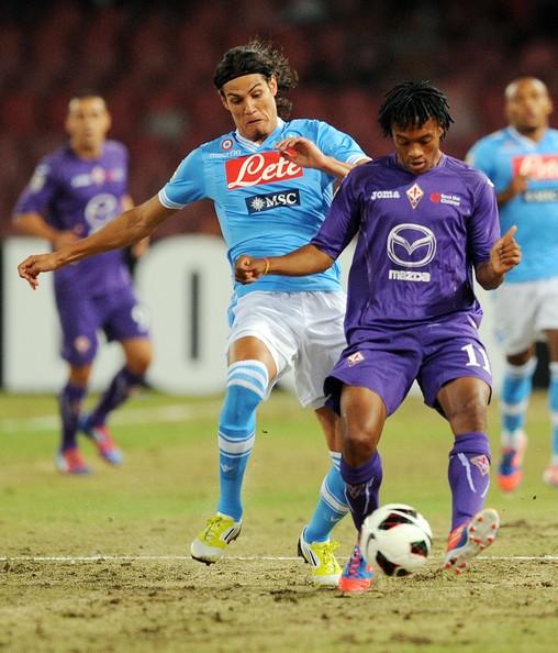 Juan+Cuadrado+SSC+Napoli+v+ACF+Fiorentina+ii0a9JwU7Pzl