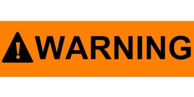 Orange_Warning_Sign_L (2)