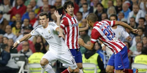 Real-Madrid-CF-v-Club-Atletico-de-Madrid-La-Liga-2318489(1)
