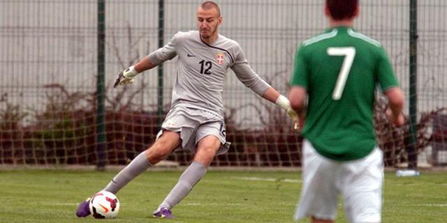 Vanja-Milinković-Savić.png