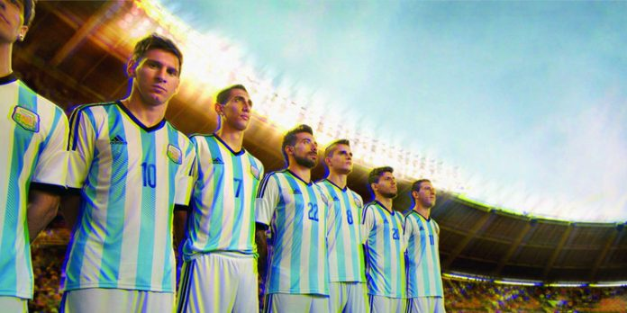 argentina-2014-world-cup-home-kit-1
